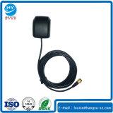 Hot Sale 28dBi Active GPS Vehicle Tracker Antenna GPS Antenna