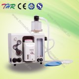 Hospital Medical Surgical Portable Animal Anesthesia Machine (THR-MJ-P902-V)