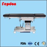 C Arm Hospital Operating Table for General Surgery (HFEOT99X)