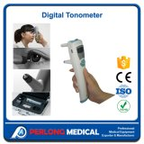 Pw-500 Non Contact Tonometer, Applanation Tonometer