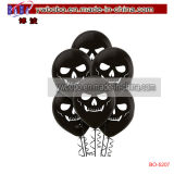Novelty Halloween Party Balloon Best Party Items (BO-5207)