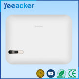 2017 Low Cost Prices Household No Power Water Filter