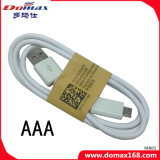 Two Color Charger Cable USB Cable for Samsung