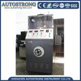 Hvar High-Voltage Low Current Arc Resistance Test Equipment / Tester