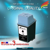 Remanufactured Ink Cartridge Compatible for HP29 51629A