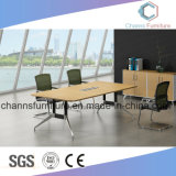 New Arrival Office Furniture Wooden Desk Meeting Table