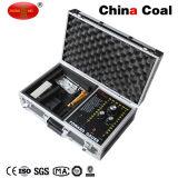 Vr 8500 Long Range King Diamond Metal Detector