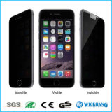Privacy Anti-Spy LCD Screen Protector Shield Film for iPhone 6 / 6 Plus