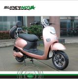 Two Wheel Electric Motorcycle with Lead-Acid Battery (SPS-018)