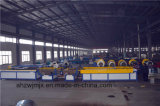 Duct Manufacturing Auto Line V
