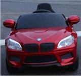 Children Ride on Car Toys Remote Control Car