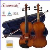 Wholesale Factory Produced Cheap Student Violin