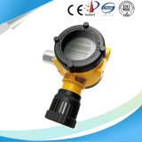 Flammable Smoke Gas Detector for Chemical Industry Gas Inspection
