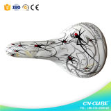 Cheaper Price Bicycle Parts Bicycle Saddle Seat