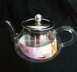 Home Useful Glass Teapot