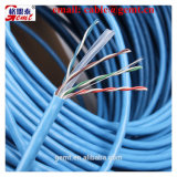 Hot Selling Network Copper CAT6 UTP LAN Cable CAT6 Cable