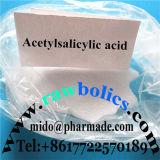 Pharmaceutical Raw Materials Acetylsalicylic Acid