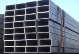 Prime Quality Square Steel Pipe