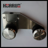 New Stainless Steel Pivot Pole (HR1300C-2A)