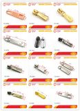 OEM High Quality Metal Zipper Puller for Accessories