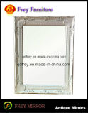 Hotel Use Wooden Mirror Frame/Picture Frame