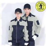 Guangzhou Wholesale Professional Engineering Uniform Workwear/DHL Workwear