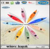 Super Lightweight Children Sea Kayak