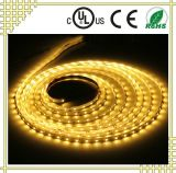 Warm White UL Approval LED Tape Light