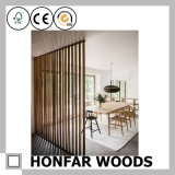 Home Furniture Unfold Screen for Wholesale Hotel