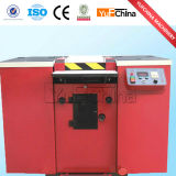 Hot Sale Leather Tannery Machine