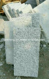 Granite Paving Stone Slate for Flooring, Landscape, Garden, Square