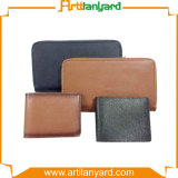 Fashion Purse with Hot Stamping Logo