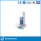 Auto Sample Injector-Gas Chromatography Auto Sample Injector