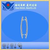Xc-B2717 Stainless Steel Handle Bathroom Big Size Door Pull Handle