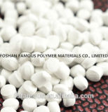 High Quality White Masterbatch for Blow Film
