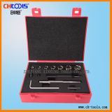 High Performance HSS Mini Cutter Tool Set