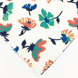 Hubei Manufacture Cotton Functional Garment Fabric for Clothes