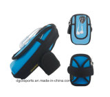 Fashion Neoprene Sport Armbands for Cellphone Case