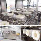 Water Filling Machine Plant 5 Gallon Water Filling Machine