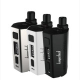 New Kanger Cupti2 Full Kit 80W