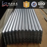 G550 Building Materials Raw Material for Corrugated Roofing Sheet