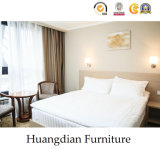 Wholesale Simple Design 3 Tar Hotel Bedroom Furniture (HD422)