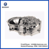 Map and Drawing Machining Agricultural Machinery Casting Part