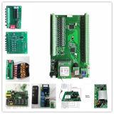 Electronics Circuit Board PCB Appliance Controller PCBA Assembly PCBA