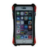 for Aluminum iPhone 6 Case, Durable Metal Waterproof Shockproof Dirtproof Phone Case for iPhone 6/6s Plus