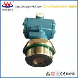 Ceramic Capacitor Pressure Transmitter
