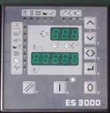 Liutech Screw Air Compressor Parts PLC Controller Electroinkon Master Es3000