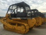 Top Quality Shantui Brand Forest Bulldozer SD22f