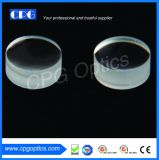 Ar Coating Optical Grade Doublet Achromatic Lens