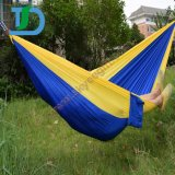 New Travel Lightweight Double Person Hammock